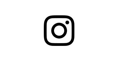 Magento programuotojas integravo Instagram