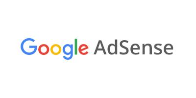 Magento programuotojas integravo Google Ads