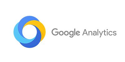 Magento programuotojas integravo Google Analytics