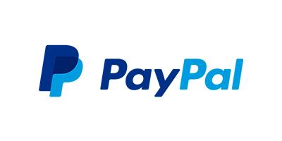 Magento programuotojas integravo Paypal