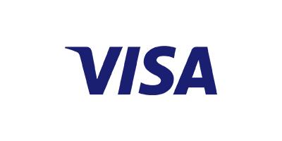 Magento programuotojas integravo Visa