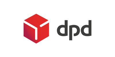 Wordpress programuotojas integravo DPD kurjerių sistemą