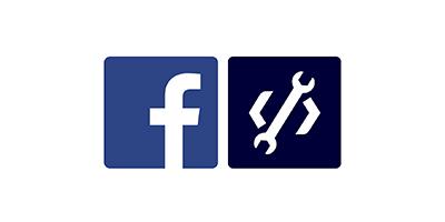 Wordpress programuotojas integravo Facebook API
