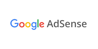 Wordpress programuotojas integravo Google Ads