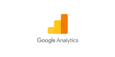 Wordpress programuotojas integravo Google analytics
