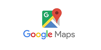 Wordpress programuotojas integravo Google Maps