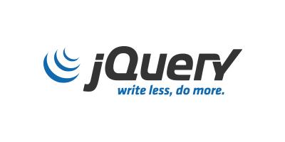 Wordpress programuotojas integravo JQuery