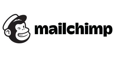Wordpress programuotojas integravo Mailchimp