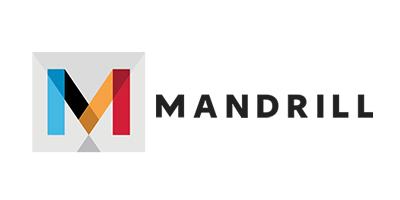 Wordpress programuotojas integravo mandrill