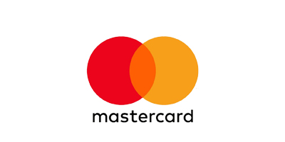 Wordpress programuotojas integravo Master Card