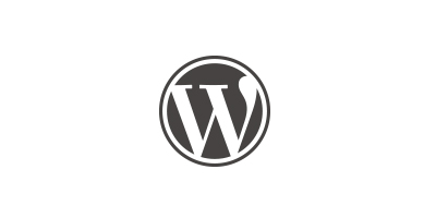 Wordpress programuotojas integravo Wordpress