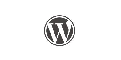 Wordpress programuotojas integravo Wordpress
