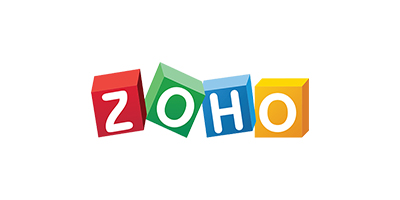 Wordpress programuotojas integravo Zoho